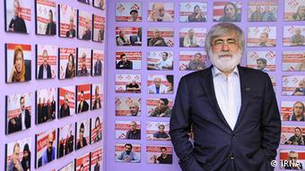 ایرج جمشیدی، مدیر مسئول روزنامه اقتصادی آسیا
