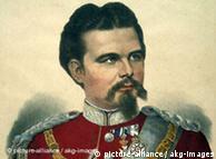 Rei bávaro Ludwig 2º: morte ainda cercada de mistérios