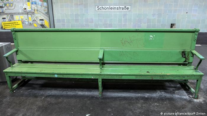 Deutschland Jugendliche versuchten Obdachlosen anzuzünden