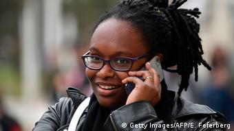 Σιμπέθ Ντγιάγε: Aπό το φθινόπωρο ο Μακρόν δεν θα κάνει δηλώσεις για το κυβερνητικό έργο