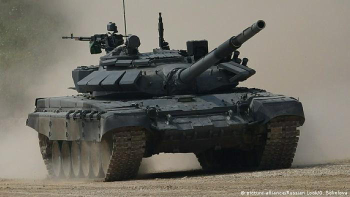 Мало хто з експертів вірить, що Росія введе війська в Білорусь