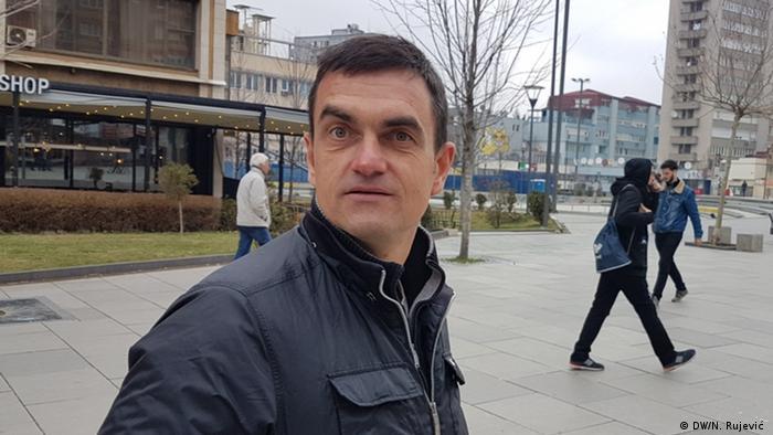 Image result for roland bartetzko ushtari