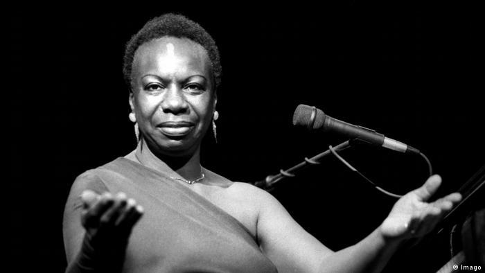 Influential women in jazz | All media content | DW | 12 05 2017