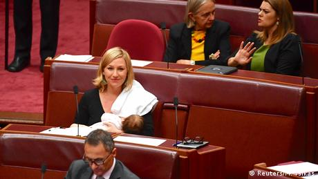 Labor facing four dual citizen by