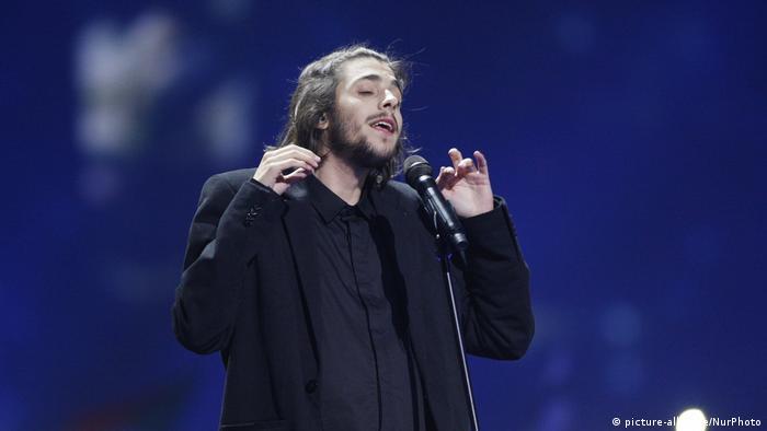 Гройсман проверит трату госсредств напроведение «Евровидения-2017»