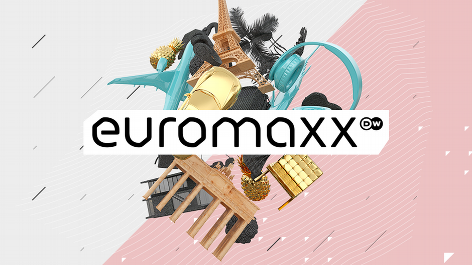 Euromaxx - Lifestyle Europe