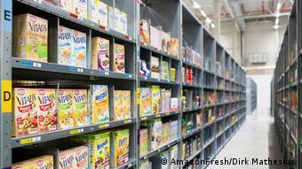 Tα συσκευασμένα δημητριακά έχουν υψηλή περιεκτικότητα σε ζάχαρη