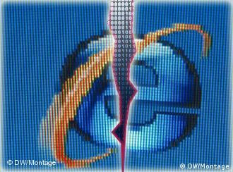 نگاهی به پیامدهای دفاع علنی دولت آمریکا از «آزادی اینترنت»