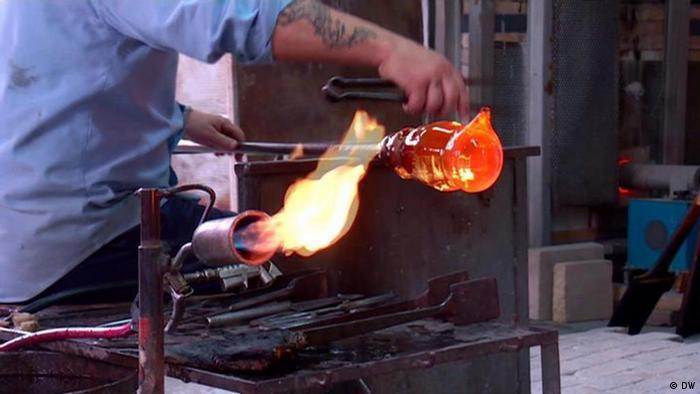 Mendoza steakhaus am tierpark