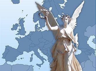 Wir Europäer - Die Serie