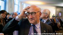 - Election event at the French Embassy in Berlin - 07/05/2017 - Germany / Berlin / Berlin - Discussion and celebration of the French presidential elections. PUBLICATIONxINxGERxSUIxAUTxONLY SimonxBeckerx/xLexPictorium LePictorium_0157731 ELECTION Event AT The French Embassy in Berlin 07 05 2017 Germany Berlin Berlin Discussion and Celebration of The French Presidential Elections PUBLICATIONxINxGERxSUIxAUTxONLY SimonxBeckerx xLexPictorium LePictorium_0157731