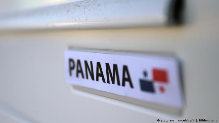 Panama belgeleri Almanya'ya 140 milyon euro getirdi