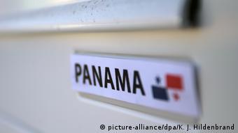 Το Συμβούλιο Υπουργών Οικονομικών της ΕΕ αφαίρεσε από τη μαύρη λίστα τον Παναμά