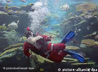 تھائی لینڈ کے ساحل سیاحوں کی توجہ کا خاص مرکز ہیں
