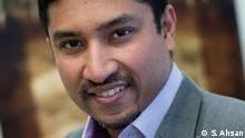 Shameem Ahsan is the General Partner at Fenox Venture Capital. He leads Bangladesh operations. Mr. Ahsan is a Co-Founder of Akhoni.com Ltd.