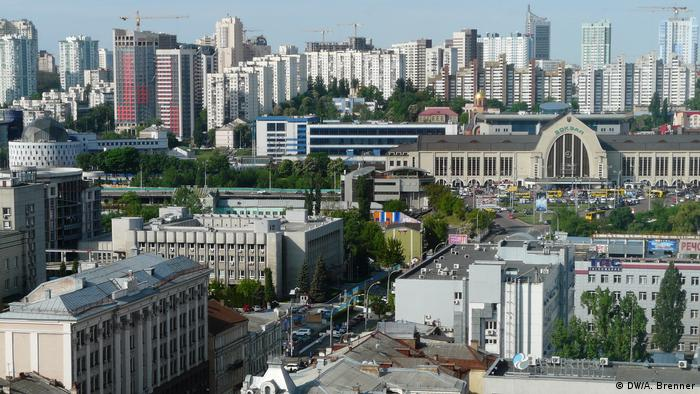 Пільгове кредитування в Україні: фата-моргана з реальними ризиками?