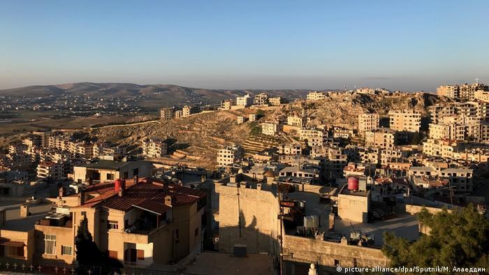 Estados Unidos acusó al Gobierno sirio de asesinar e incinerar en un crematorio a miles de prisioneros de una cárcel del país, informó hoy el Departamento de Estado en Washington. Al menos 50 detenidos son asesinados diariamente en la prisión de Saydnaya, en las afueras de Damasco, afirmó la oficina de Asuntos de Cercano Oriente del Departamento de Estado. (15.05.2017)