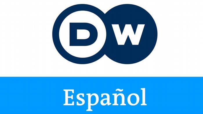 DW (Español) Logo 16:9