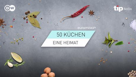 50K-PromoTrailer