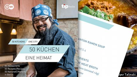 50K-BuchEN