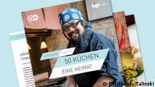 50K-Buch2
