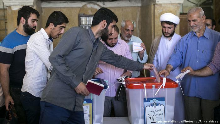 "Résultat de recherche d'images pour ""Iran, Hassan Rohani, victory, iranian opposition, iranian new leadership, 2017"""