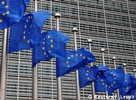 Більшість мешканців Євросоюзу підтримують його існування