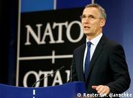 Єнс Столтенберг вважає, що НАТО має активніше боротись проти тероризму