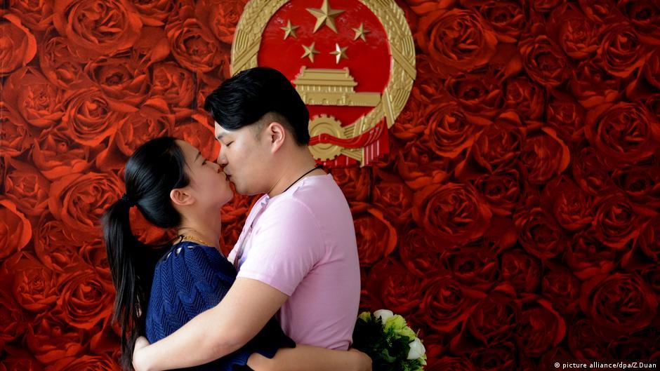 杜絕輕率離婚!中國擬設一個月「冷靜期」,律師:矯枉過正