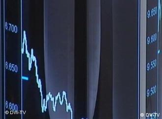 صندوق بینالمللی پول: رشد اقتصادی در ایران در سال جاری به صفر سقوط خواهد کرد