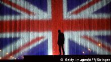 Kroatien Gedenken an die Opfer von Manchester in Zagreb
