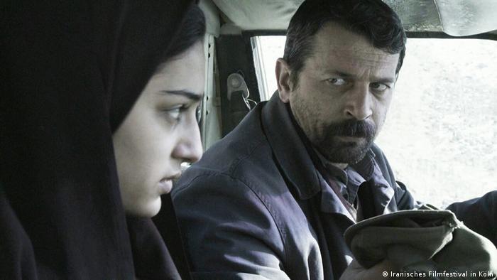 Iranisches Filmfestival in Köln 2017 (Iranisches Filmfestival in Köln)