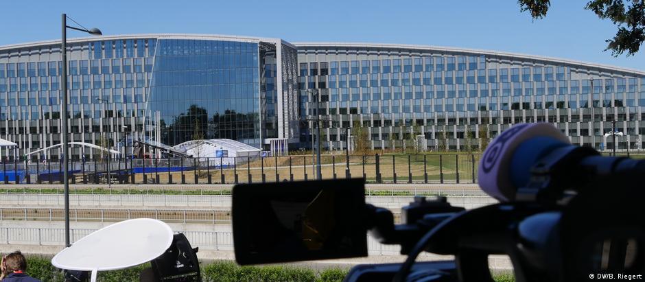 Συνομιλίες Τσίπρα και Ερντογάν στο ΝΑΤΟ