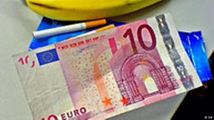 видео можно ли в германии купить евро за рубли Регистрации