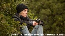 Still from 'In the Fade' - actress Diane Kruger (picture-alliance/dpa/Warner Bros./Festival de Cannes)