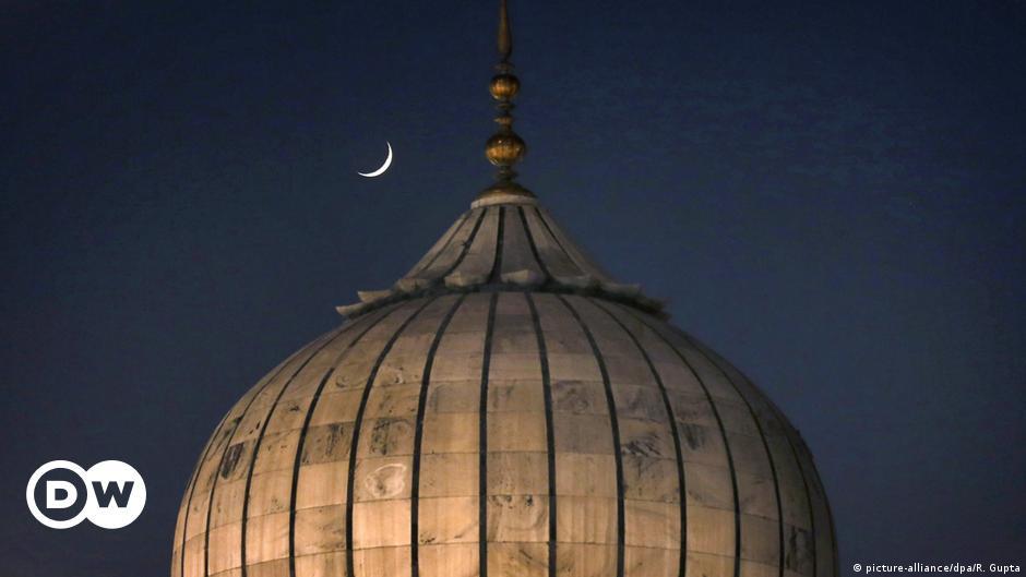 شهر رمضان يبدأ الثلاثاء في مصر وتونس ودول أخرى