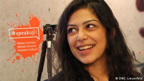 Sherry Al-Hayek