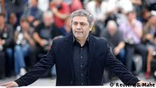 70. Cannes Film Festival Mohammad Rasoulof