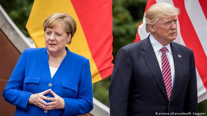 Italien G7-Gipfel auf Sizilien