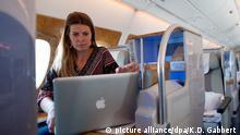 Čak 58 odsto poslovnih ljudi opet želi da putuje