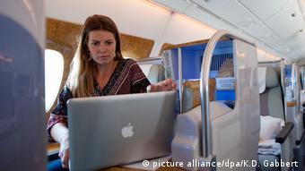 Πόσο απαραίτητα θα είναι μελλοντικά τα επιχειρηματικά ταξίδια;