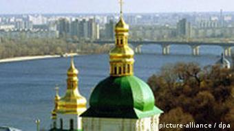 Філарет: заклики захоплювати Лавру - провокація, яка грає на користь Кремля