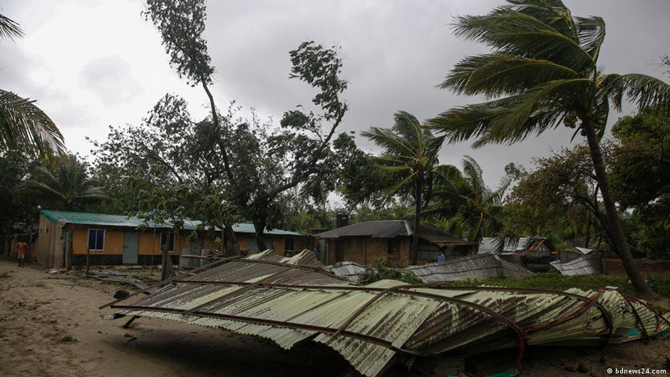 1970 cyclone of bangladesh essay As devastating as it was, sidr has taken far fewer lives than 1991's cyclone gorky, which killed at least 138,000 people, and 1970's bhola, which left as many as 500,000 people dead and is considered the deadliest cyclone, and one of the worst natural disasters, in human history.