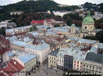 Львівські музеї за рік відвідали 358 тис. осіб