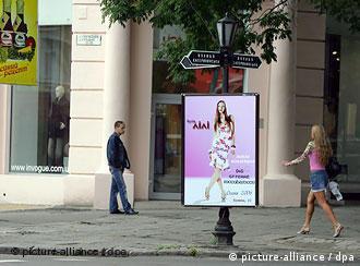 Німецькі холостяки шукатимуть жінку