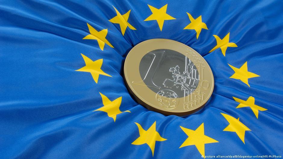 Pse i kundërshton Veriu i Evropës Corona Bondet