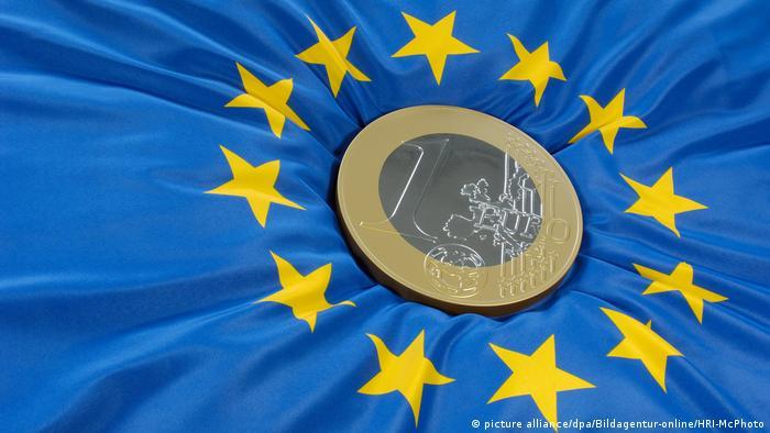 Symbolbild Eurobonds (picture alliance/dpa/Bildagentur-online/HRI-McPhoto)