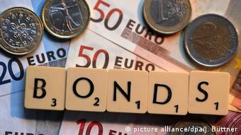 Ευρωομόλογα ή προσφυγή στον ESM;