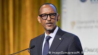 Le pouvoir de Paul Kagame est accusé de liquider ses opposants