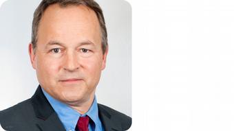GMF   Claus Stäcker